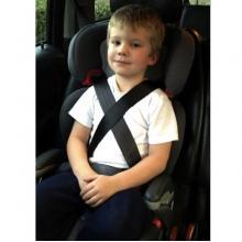BeltUpp komfortní a stabilizační pás