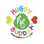 Plyšová, měkká, ale pevná hračka Huggy Buddha vhodná jako dárek, neodolatelná pro nejmenší i pro dospělé. Má světle šedou barvu a je 25 cm vysoká. Hračka balena v dárkovém kartonu.  Huggy Buddha je putovní buddhistický mnich. Velký nebo malý, mladý nebo starý, každý si oblíbí veselého, baculatého a šťastného Huggy Buddhu. Je symbolem moudrosti a spokojenosti.