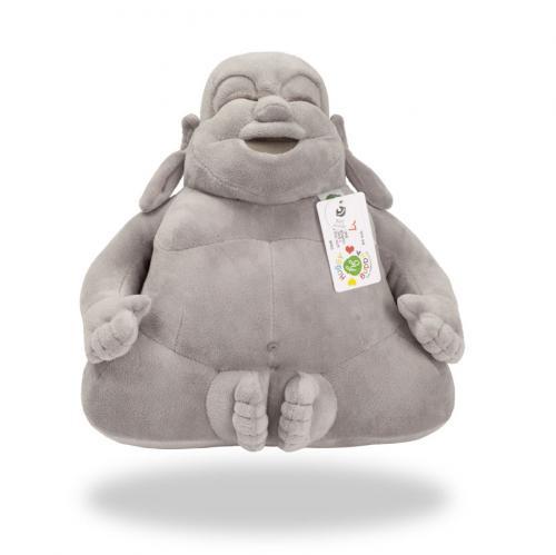 Huggy Buddha®