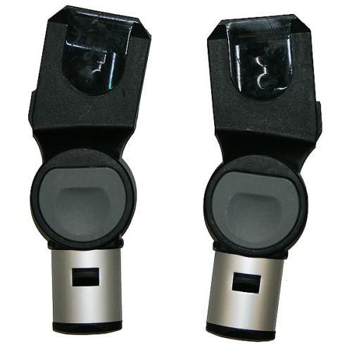 Zopa adaptér pro Calibro