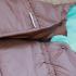 Multifunkční zimní fusak Monti 3 v 1, pro děti od 0 do 4 let, který roste s dítětem. Značka EMITEX zaručuje kvalitu + promyšlení do posledních detailů.