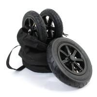 Valco baby nafukovací kola pro kočárek Valco Snap 4