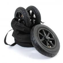 Valco nafukovací kola pro kočárek Valco Snap 4