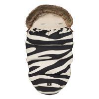 Elodie Details fusak Zebra Sunshine