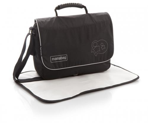 Newbuddy Mama bag