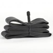 Duše pro kočárek 12 1/2x2 palců - rovný ventil