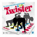 Hasbro hra Twister