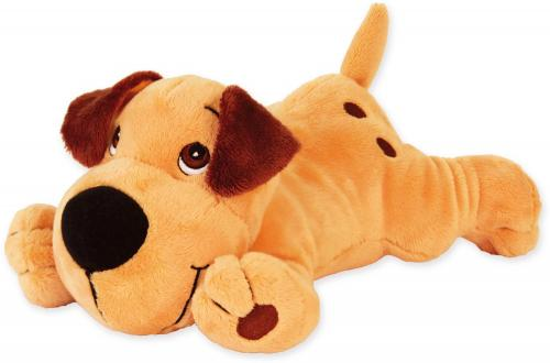 Bayer plyšový pes My First Doggy