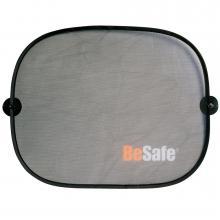 BeSafe Sun Protector sluneční clona