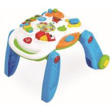 Weina Interaktivní hrací pult 2 v 1