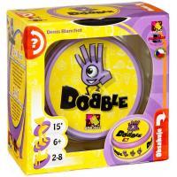 ADC Blackfire Dobble rodinná hra