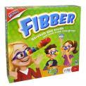 Cobi Blafuj (Fibber) - zábavná rodinná stolní hra