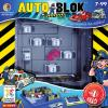 Mindok Smart Games Auto blok