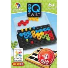 Mindok Smart Games IQ Twist