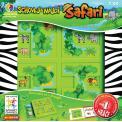 Mindok Smart Games Safari schovej a najdi