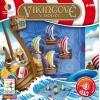 Mindok Smart Games Vikingové v bouři