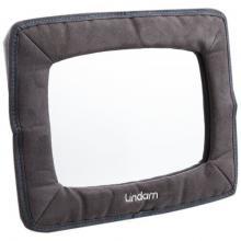 Lindam - Nastavitelné zpětné zrcátko Back seat
