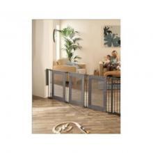 Lindam - Wall Fixing Kit (grey)
