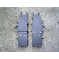 Roan Teo adaptér pro autosedačku Maxi-Cosi, Cybex, BeSafe