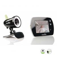 Babymoov Video monitor Touch Screen