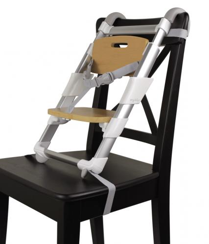 Mykko jídelní židlička MIO