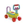 Taf Toys Vozítko 4v1