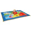 Taf Toys Hrací deka s aktivitami