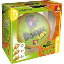 ADC Blackfire Dobble Kids rodinná hra