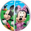 Bestway Nafukovací míč - Mickey Mouse/Minnie, 51 cm