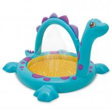 INTEX Bazének se sprchou Dino 57437