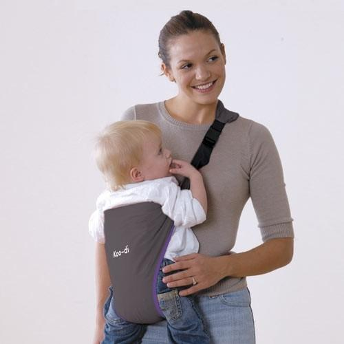 Baby Carrier Slings Comparison Essay