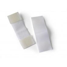 Reer lepící pásek 2 ks