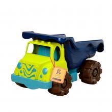 B.toys Nákladní auto Colossal Cruiser