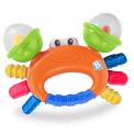 B kids Kousátko krab