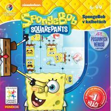 Mindok Smart SpongeBob