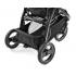 Ke kočárku dostanete od nás jako poděkování za nákup - Slevu 500,- Kč. V ceně kočárku je sportovní kočárek včetně stříšky, nánožníku, pláštěnky, madla před dítě a nákupního košíku + SET Modular XL (hluboká korba Navetta XL, autosedačka Primo Viaggio SL, Borsa taška na pleny).