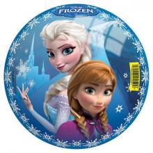 John Míč Frozen Ledové království 230 mm