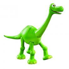 Hodný Dinosaurus - Arlo - plastová postava střední