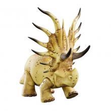 Hodný Dinosaurus - Forrest Lesostep - plastová postava střední