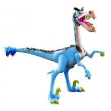 Hodný Dinosaurus - Bubbha - plastová postava střední