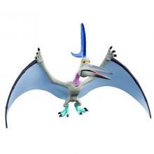 Hodný Dinosaurus - Hromosvod - plastová postava střední