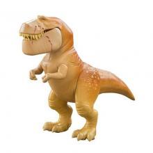Hodný Dinosaurus - Butch - plastová postava velká