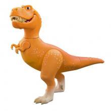 Hodný Dinosaurus - Ramsey - plastová postava velká