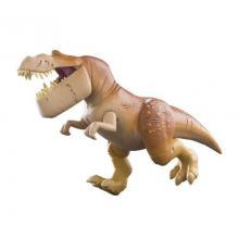 Hodný Dinosaurus - Běžící Butch - plastová postava se zvukem
