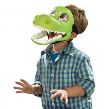Hodný Dinosaurus - Arlo - maska