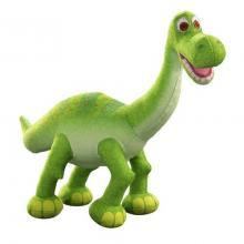 Hodný Dinosaurus - Arlo - plyšová postava