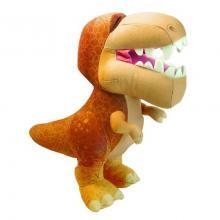 Hodný Dinosaurus - Butch - plyšová postava