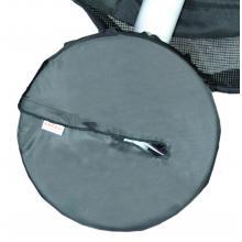 Emitex Univerzální návlek na kolo se suchým zipem