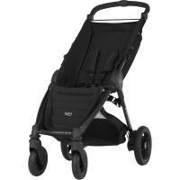Kočárek Britax B-Motion 4 Plus