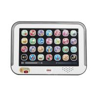 Fisher-Price Smart Stagest tablet CZ